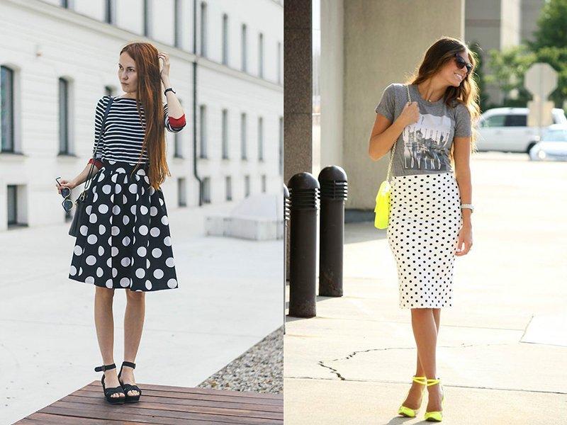 Как одеваться стильно и модно 4
