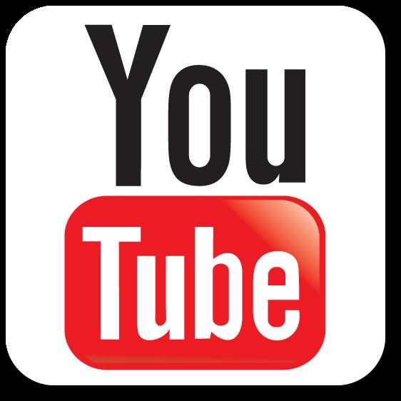 Наш канал на Ю-Тюб