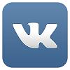 Группа ВКонтакте..