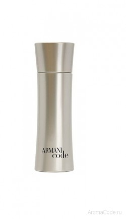 Giorgio Armani Code Golden Edition for Men