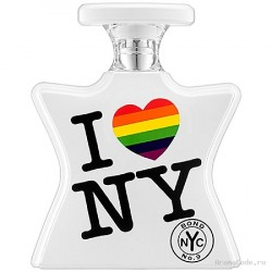 Bond No.9 I Love New York for Marriage Equality