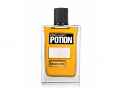 Dsquared 2 Potion