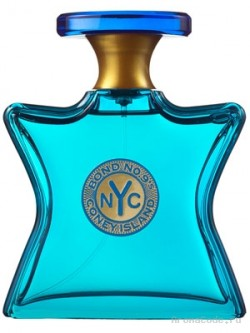 Bond No.9 Coney Island