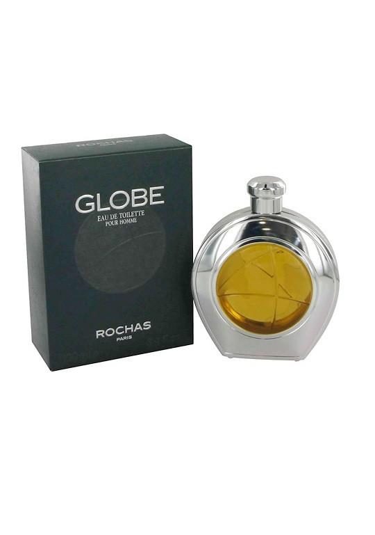 Парфюмерия купить парфюм духи продажа парфюмерии для