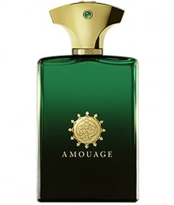 Amouage Epic man (SP)