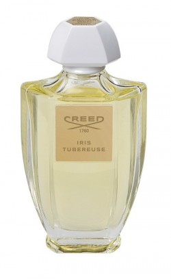 Creed  Acqua Originale Iris Tubereuse