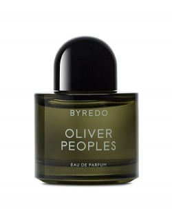 Byredo Oliver Peoples