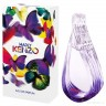 Kenzo Madly (sp) - Kenzo Madly