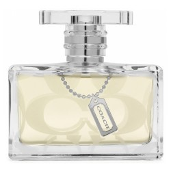 Coach Coach For Women Eau de Toilette