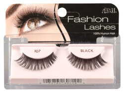 Ardell Fashion Lashes Ресницы