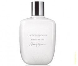 Sean John Unforgivable Eau Fraiche Men