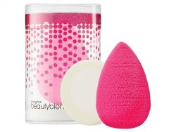 Beautyblender Original + mini solid