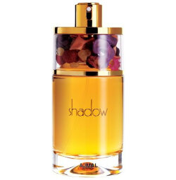 Ajmal Shadow for Woman (sp)