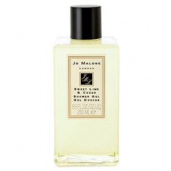 Jo Malone Sweet Lime and Cedar