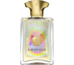 Amouage Fate man  (sp)