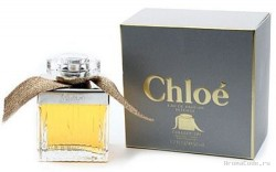 Chloe Intense Collect Or