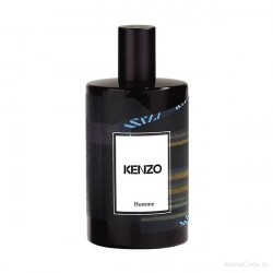 Kenzo Signature for Men