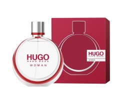Hugo Boss Hugo Woman Eau de Parfum