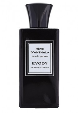 Evody Parfums Reve d'Anthala