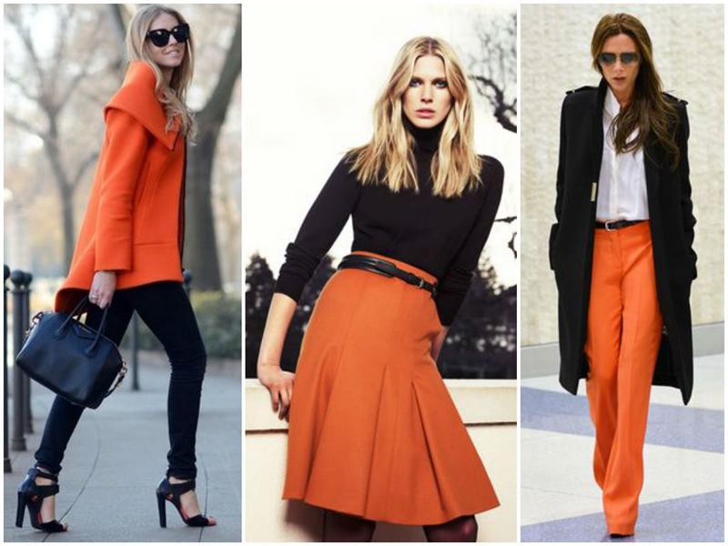 Как одеваться стильно и модно 14