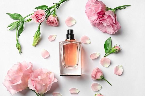 Бренды итальянских духов с названиями и фото: парфюм из Италии для женщин и  мужчин, нишевая парфюмерия, женская и мужская туалетная вода