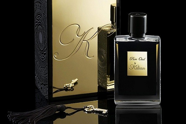что значит удовый парфюм