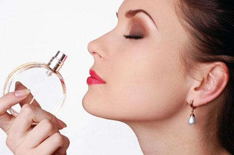 15 самых популярных духов для женщин