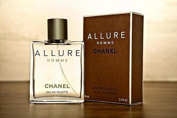 самый стойкий парфюм для мужчин