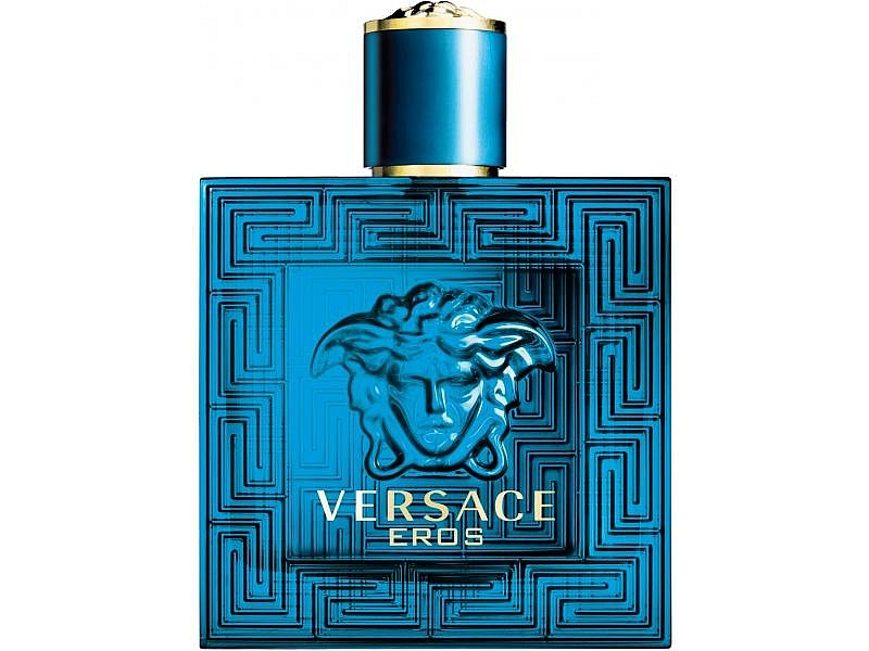 Versace Eros man