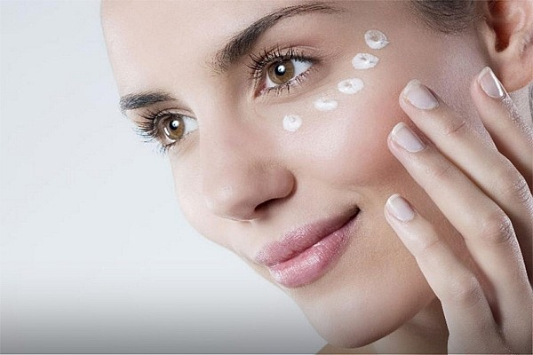 Антивозрастной уход за кожей лица после 30 лет thumbnail