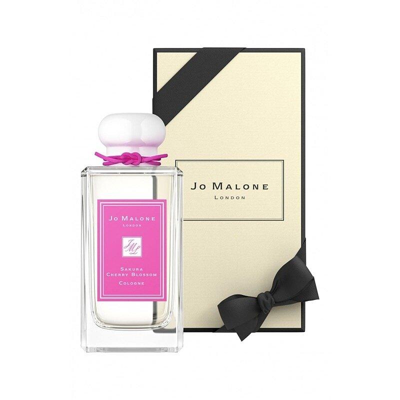 Женские духи Jo Malone Sakura Cherry Blossom