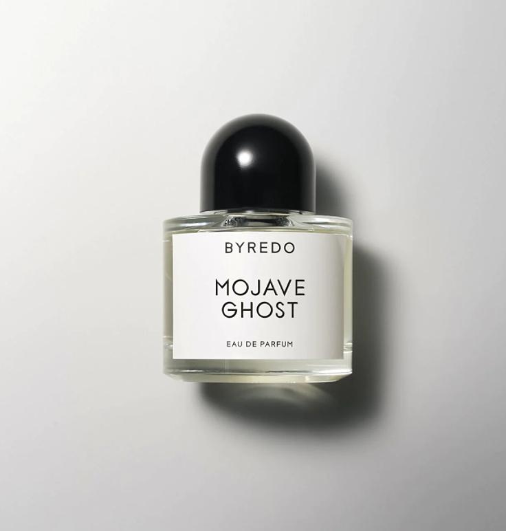 Женские духи Byredo Mojave Ghost