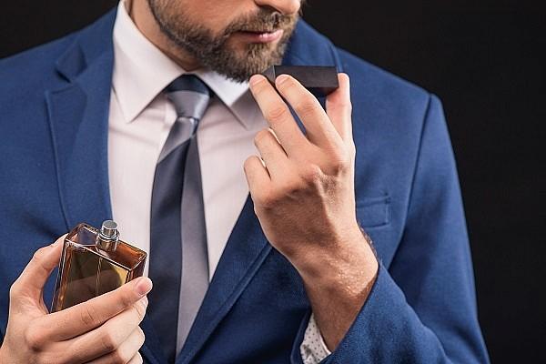 лучшие нишевые ароматы для мужчин