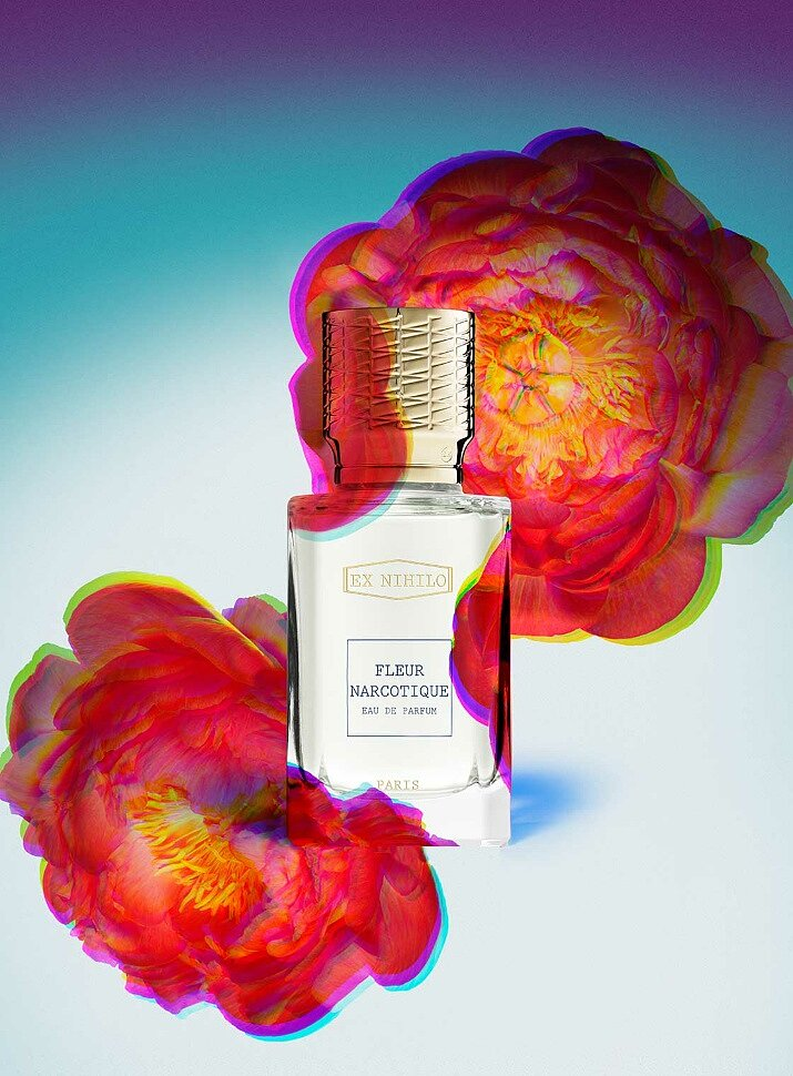 Ex Nihilo Fleur Narcotique Blossom