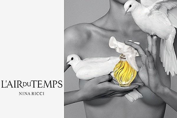 стойкие ароматы для женщин