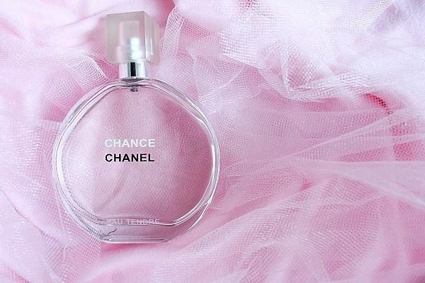 самый стойкий женский парфюм