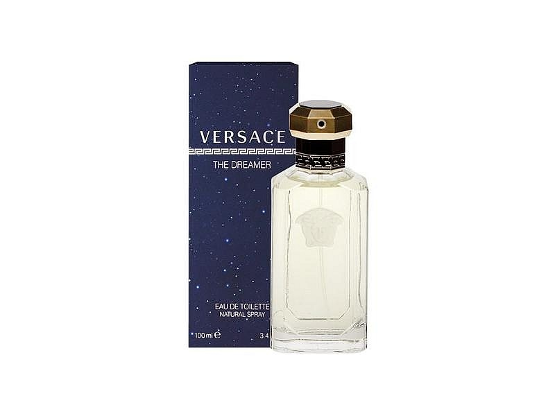 Versace Dreamer Cologne for men