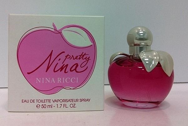 какой парфюм стойкий для женщин