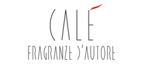 Cale Fragranze d`Autore