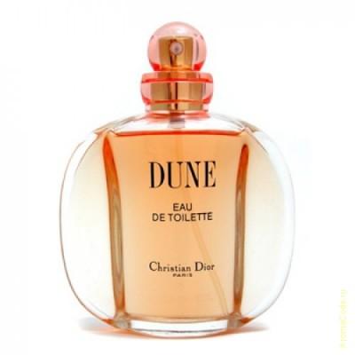 Женские духи Christian Dior Dune купить с доставкой - интернет ... 6fa02cb372a89