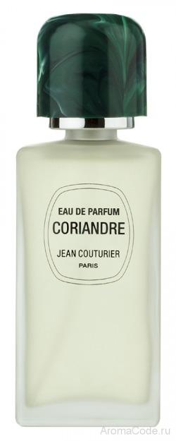 Jean Couturier Coriandre