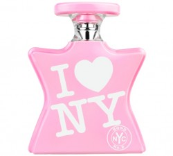Bond No.9 I Love New York for Mothers Day