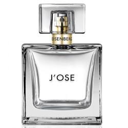 Jose Eisenberg J`ose