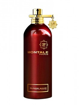 "Montale Sliver Aoud Montale Sliver Aoud - ""Ветви Уда"""