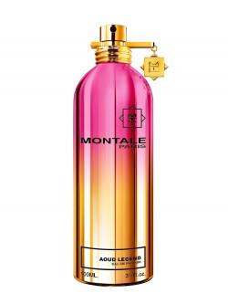 Montale Aoud Legend