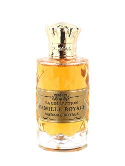 12 Parfumeurs Francais Madam Royale
