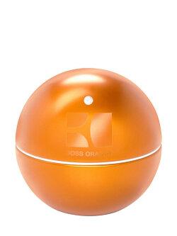 Мужские духи Hugo Boss Boss In Motion Orange Made For Summer