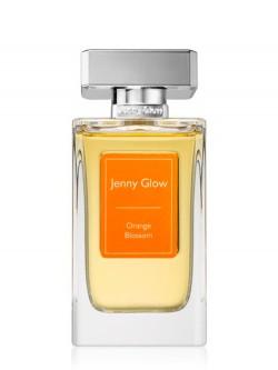 Jenny Glow Orange Blossom