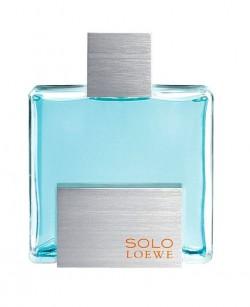 Loewe Solo Intense
