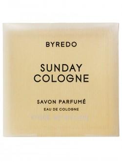 Byredo Sunday Cologne